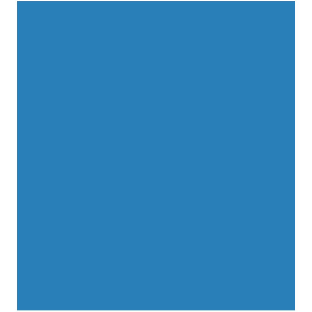 Logo launchera